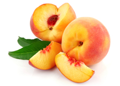 Wholesale Peach Trees
